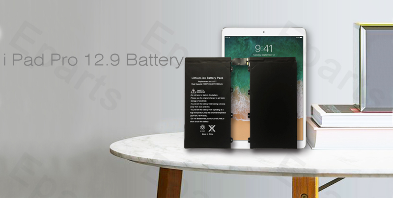 Cell phone battery Manufacturers